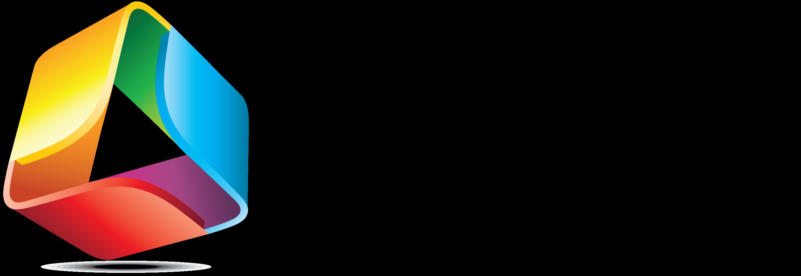 press kit and amahi logo rh amahi org